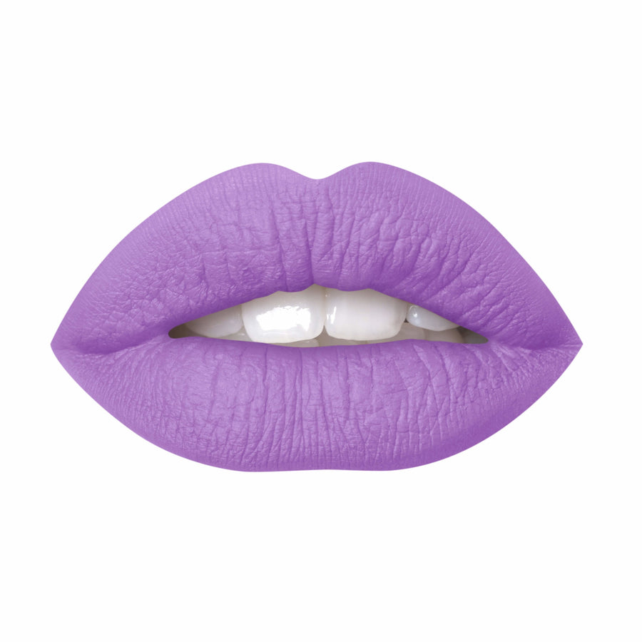 Air Matte Liquid Lipstick - Unicorn