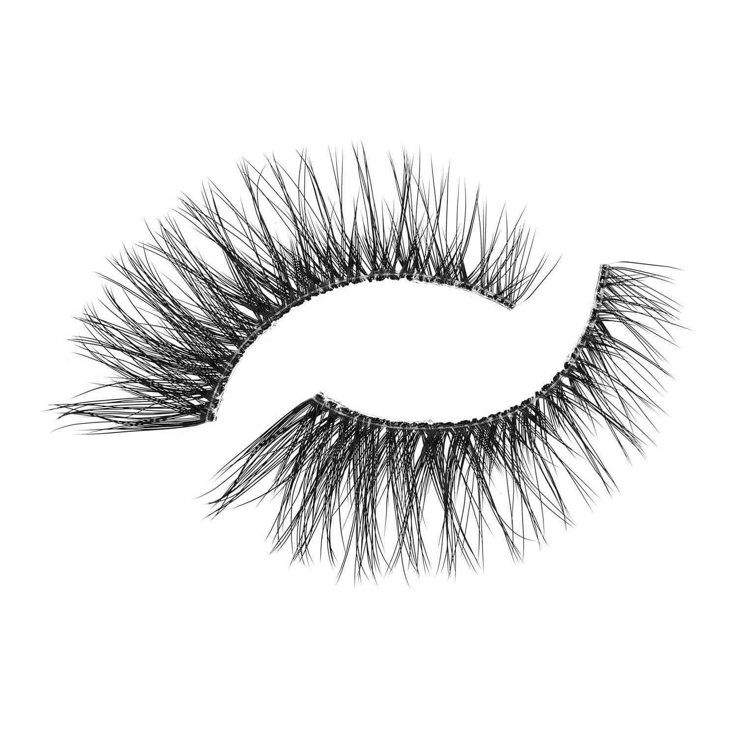 Jolie Beauty Lashes - Wispy Collection - Vivienne
