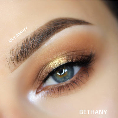 <H1>Slayin Lashes</h1> BETHANY