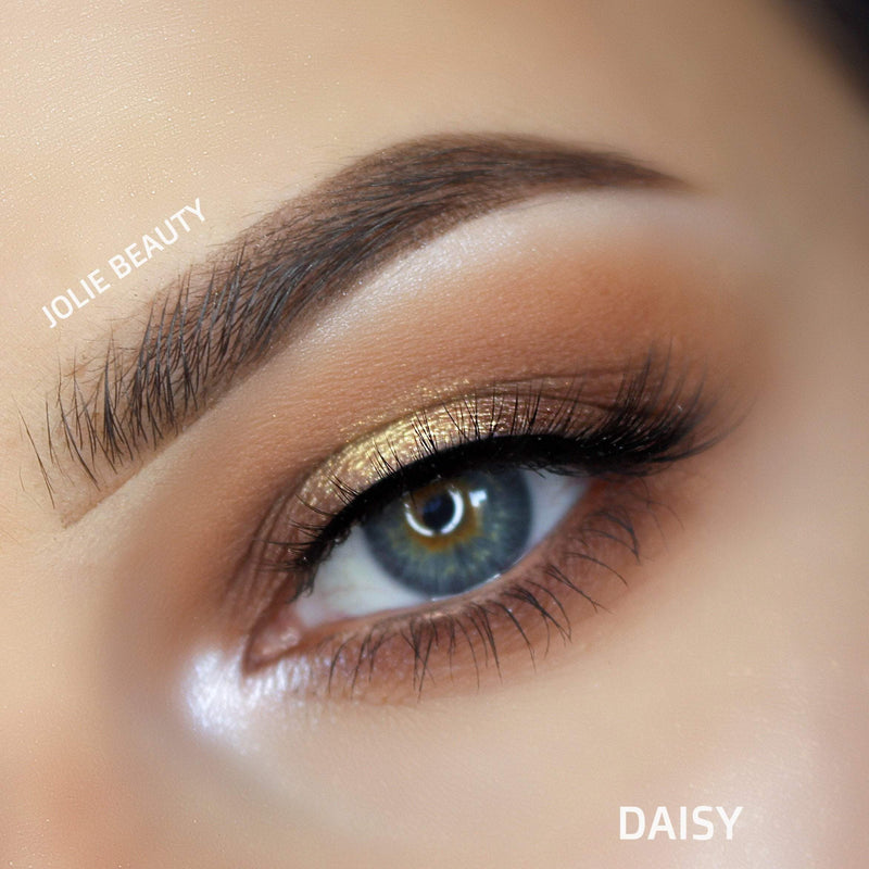 <H1>Slayin Lashes</h1> DAISY