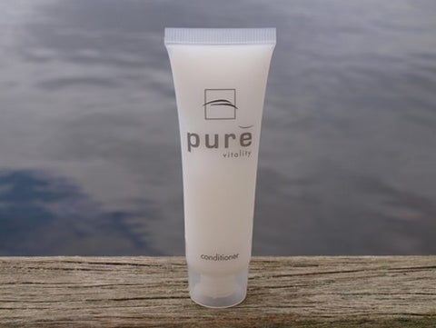 Pure Conditioner -  30ml - 300 pieces