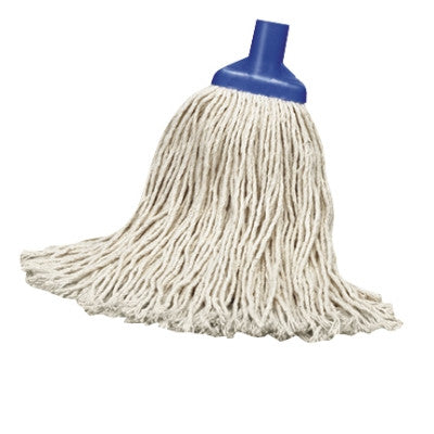 All General Household Mop Head