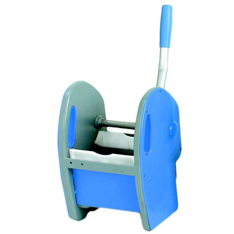 Cotton Mop Press Wringer