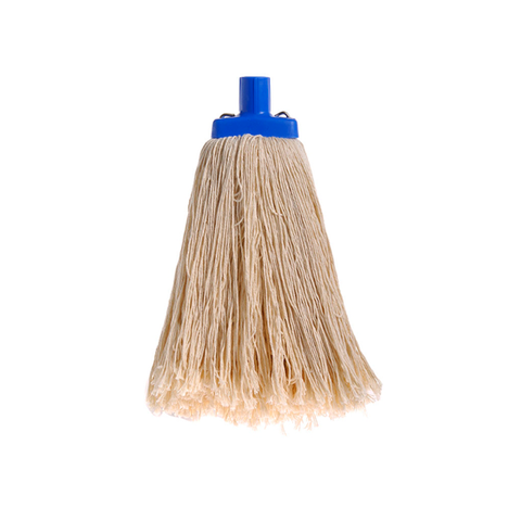 Polycotton Mop Head