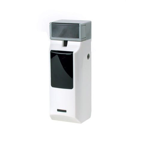 Fresh-Air Aerosol Dispenser (Metered)