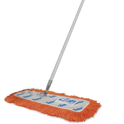 61cm Dust Control Mop W/Handle