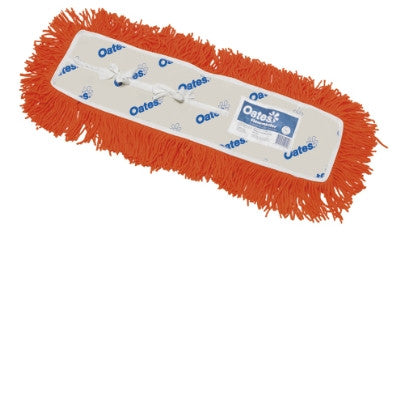 600mm Dust Control Mop Refill
