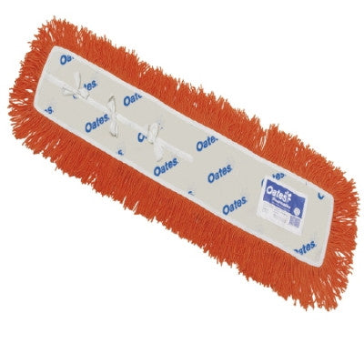 910mm Dust Control Mop Refill