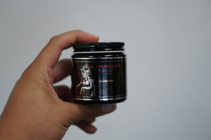 El Chupacabra WaterBased Pomade
