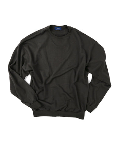 Simple is Sexy Sweatshirts - Charcoal