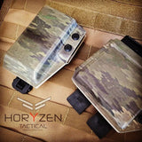 Horyzen Tactical - Kydex Magazine Pouch