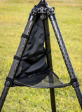 Armageddon Gear - Tripod Caddy