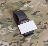 Armageddon Gear - Competition Data Armband
