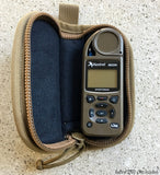 Armageddon Gear - Kestrel Pocket