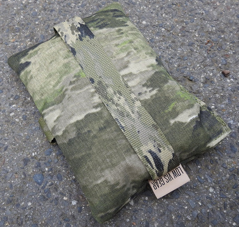 LVG - MK1 Rear Bag