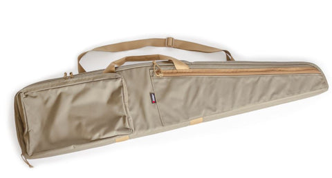 Armageddon Gear - Precision Rifle Case