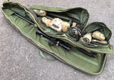 Triad Tactical - Precision Rifle Carry Case