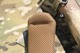 Triad Tactical - Padded Rifle Sling