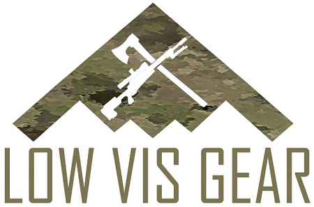 LOW VIS GEAR