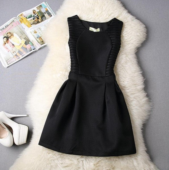 Mini Lace Body-con Casual Party Dress