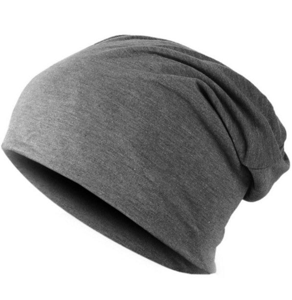Men Knitted Winter Cap