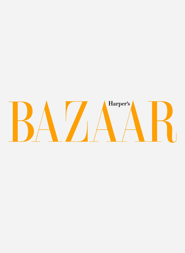 Harper's Bazaar – The Best Vegan Beauty Products