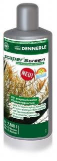 Scaper's Green - fishbox