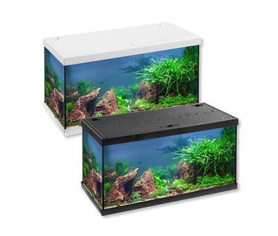 EHEIM Aquastar 54 LED - fishbox