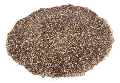 ASKOLL PURE SAND RIVER 4kg - fishbox