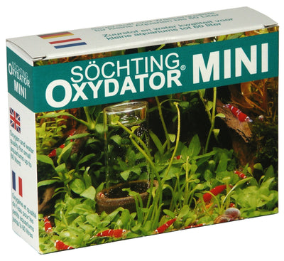 Söchting oxydator® MINI