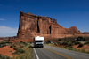 4 Money Saving Tips for the Penny-Pinching Roadtripper