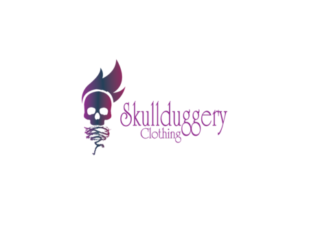 Skullduggery Clothing