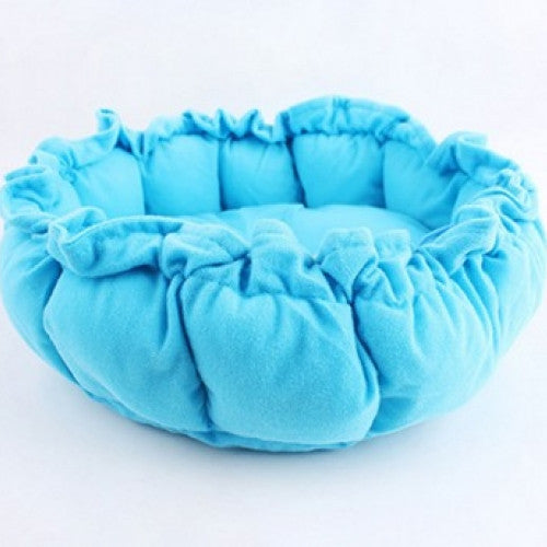 Soft Bed Pet Product