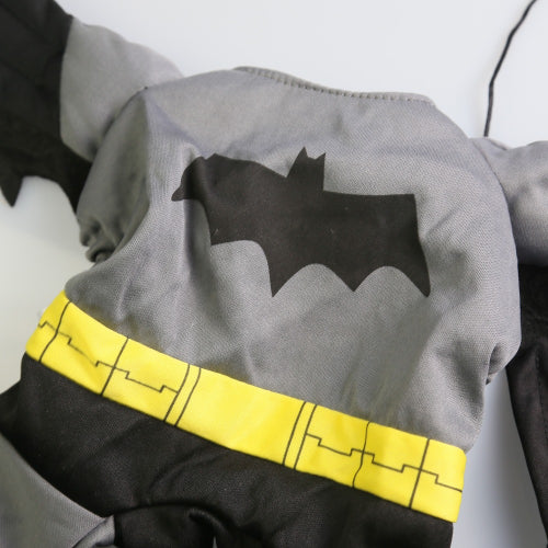 Batman Pet Clothes T-shirts