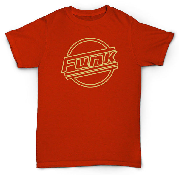 FUNK T SHIRT INC SOUL BREAKS 45 VINYL RECORDS JAZZ HIP HOP DJ MC PETE ROCK