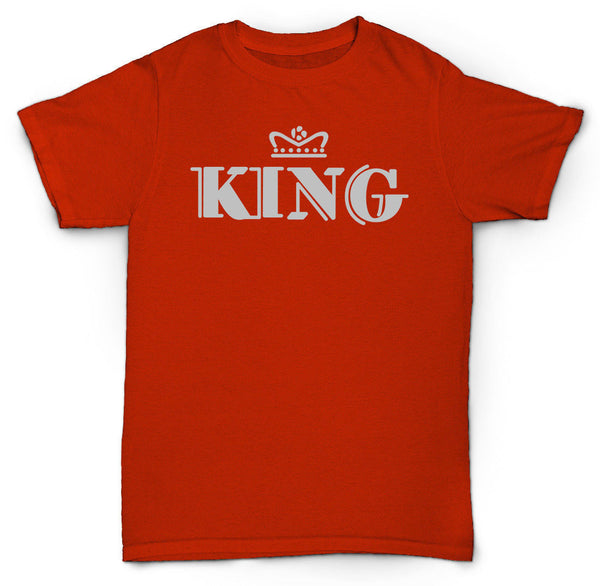 KING RECORDS T SHIRT VINTAGE JAMES BROWN SOUL