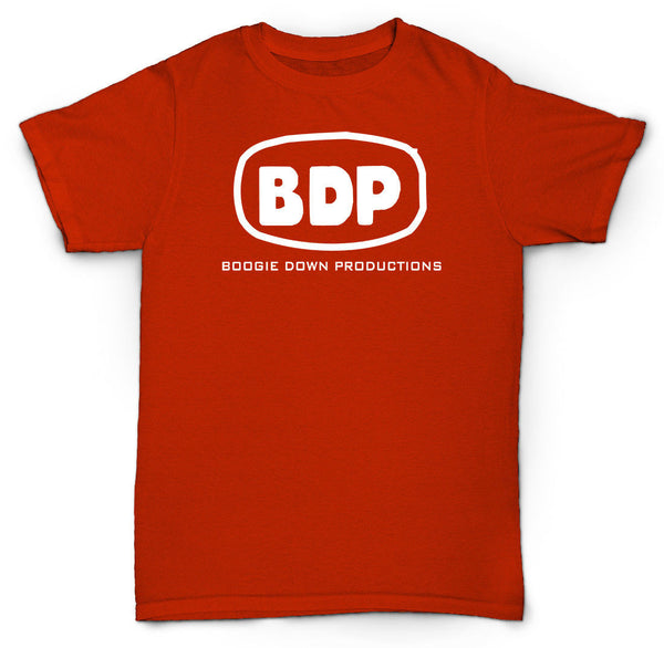 BDP KRS ONE T SHIRT HIP HOP MC DJ BEATS PUBLIC ENEMY