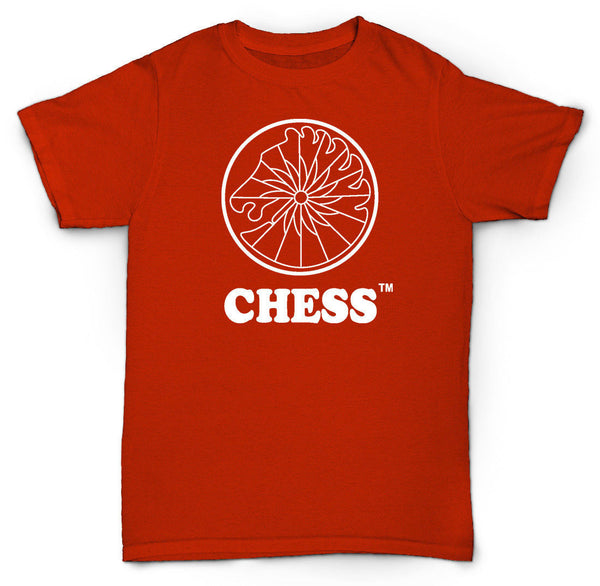 CHESS RECORDS T SHIRT BLUES SOUL STAX MOTOWN JAZZ BREAKS