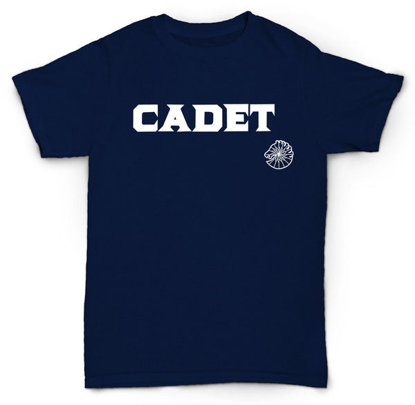 CADET RECORDS T SHIRT VINTAGE SOUL FUNK BREAKS