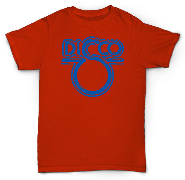 DISCO T SHIRT SALSOUL RARE 45 RECORD VINYL GARAGE
