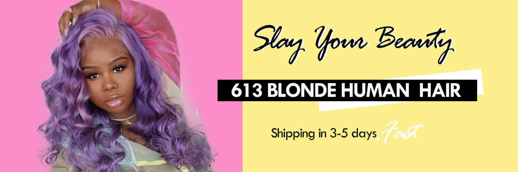 613 blonde hair bundles with closure, 613 hair, blonde hair bundles