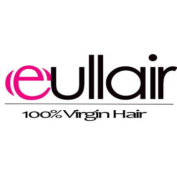 eullair- Human Virgin Hair