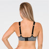 Cadenshae Ultimate Bra Stripe