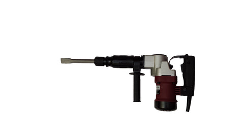 DEMOLITION HAMMER 900W 8J