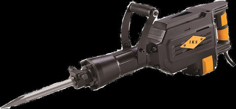 DEMOLITION HAMMER 1650W 46J