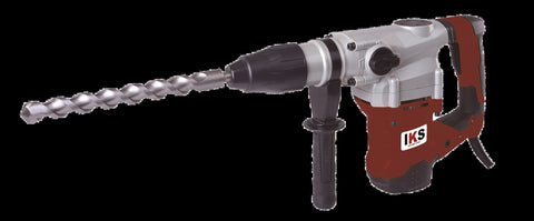 ROTARY HAMMER 1600W 40MM