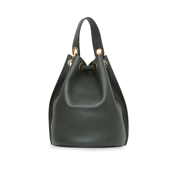 Borsa a tracolla Sam Medium - Black