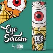 EYE SCREAM ODB WRAPS x 4 PACK