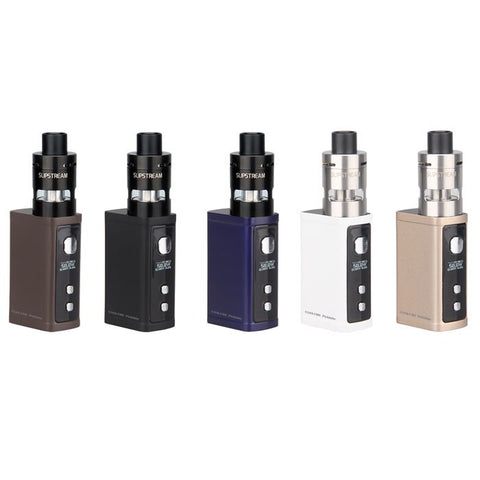 INNOKIN COOLFIRE PEBBLE SLIPSTREAM KIT