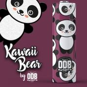 KAWAII ODB WRAPS x 4 PACK
